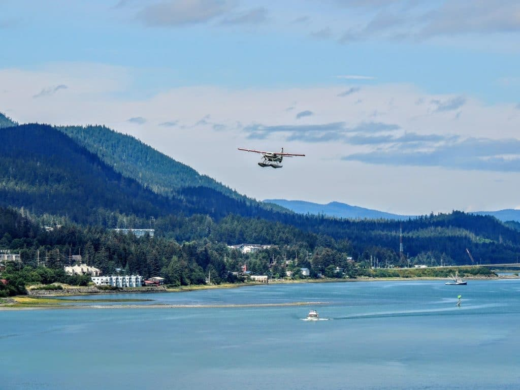 10 Things to do in Juneau This Summer