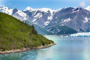 5 Great Destinations in southeast Alaska near Juneau You Must See